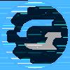 hvac-icon-017-1