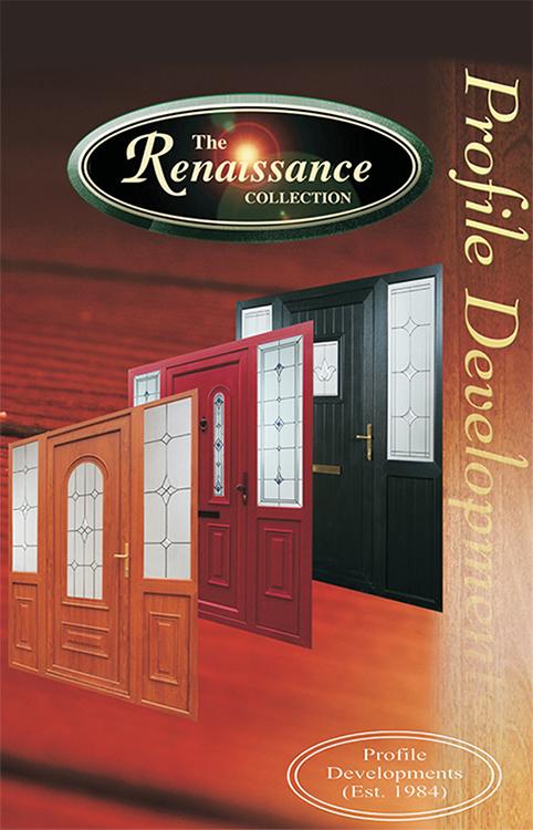 Final brochure.cdr